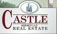 Castle Agency LLC Logo