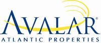 Avalar - Atlantic Properties Logo