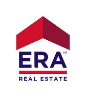 Continental Realty Co., Inc. Logo