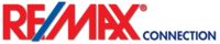 RE/MAX Connection-Medford Logo