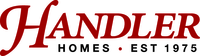 Mark L Handler Real Estate Logo