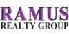 Ramus Realty Group Logo