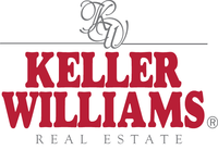 Keller Williams Real Estate Tri-County Logo