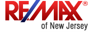 RE/MAX PowerCentral Logo