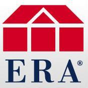 ERA Harrington Realty-Dover Logo