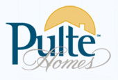 Pulte Home Corporation of Delaware Valley Logo