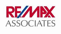 RE/MAX Associates-Hockessin Logo