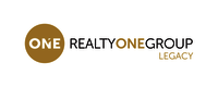 Realty ONE Group Legacy Logo
