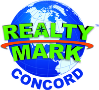 Concord Realty Group Logo