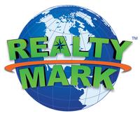 Realty Mark Associates Logo