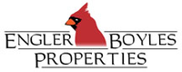Engler Boyles Properties Logo