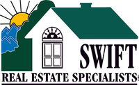 Swift Real Estate Specialists, Inc Logo