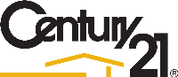 CENTURY 21 Country Knolls Realty, Inc. Logo