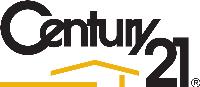 CENTURY 21 Country Knolls Realty, Inc. Logo