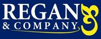 Regan & Company Logo