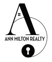 Milton Realty Group Logo