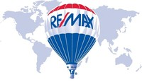Re/Max Winning Edge Logo