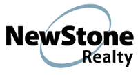 NewStone Realty, LLC Logo
