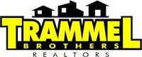 Trammel Brothers Realtors Logo
