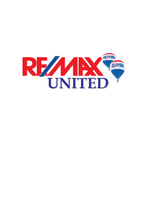 Re/Max United Logo