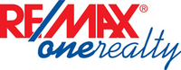 Re/Max One Realty Logo