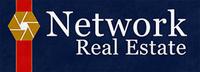 Network Real Estate Logo