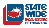 STATE WIDE REAL ESTATE OF ESCANABA Logo