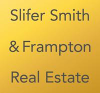 Slifer Smith & Frampton - Park Hyatt Logo