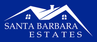 Santa Barbara Estates Logo