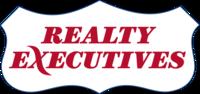 Realty Executives California Coast Logo