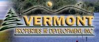 William Raveis Vermont Properties Logo