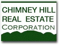 Chimney Hill Real Estate Logo