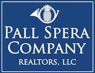 Pall Spera Company Realtors-Stowe Village Logo