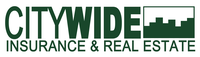 Citywide Realty Logo