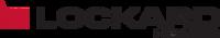 Lockard Realty Company Logo