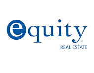 EQUITY REAL ESTATE (ST GEO) Logo