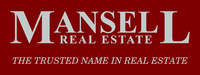 Mansell Real Estate - South Ogden Logo