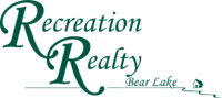 Recreation Realty Logo
