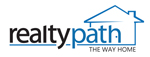 Realtypath LLC - Executives Logo