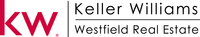 Keller Williams Westfield Real Estate Logo