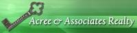Acree & Associates Logo