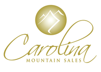 Carolina Mountain Sales-0 Logo
