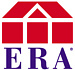ERA Mountain View Properties-0 Logo