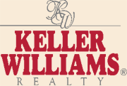 Keller Williams - Waynesville-2 Logo