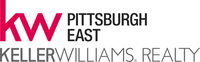 KELLER WILLIAMS PITTSBURGH EAST