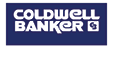 Coldwell Banker Res Brokerage Logo