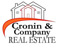 Cronin & Company Real Estate Logo