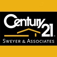 Century 21 Sweyer & Associates Logo