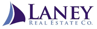 Laney Real Estate Co. Logo