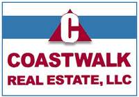 Coastwalk Real Estate, LLC Logo